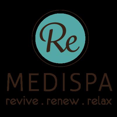Re-Medispa